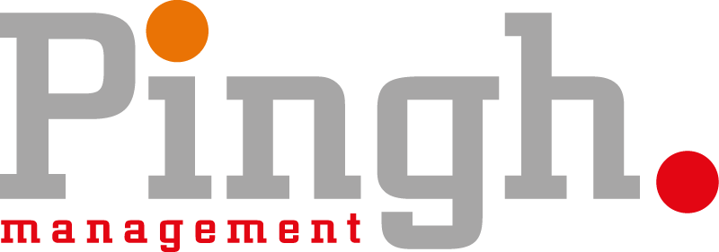Pingh Management